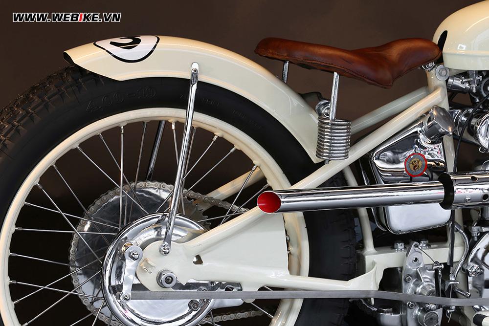 1936-KOEHLER-ESCOFFIER-caferacer-3