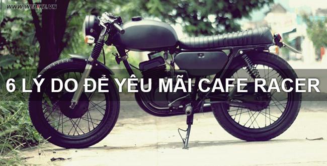 6-ly-d0-yeu-cafe-racer