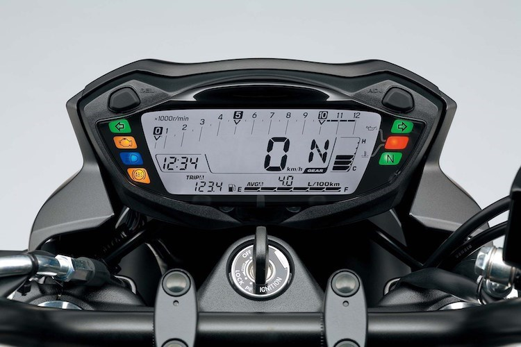 suzuki-ra-mat-naked-bike-sv650-chot-gia-220-trieu-hinh-5