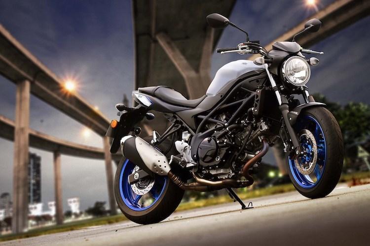 suzuki-ra-mat-naked-bike-sv650-chot-gia-220-trieu-hinh-8