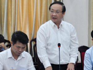Dự luật cấm xe máy nội thành vào năm 2030 tại Hà Nội liệu có khả thi?