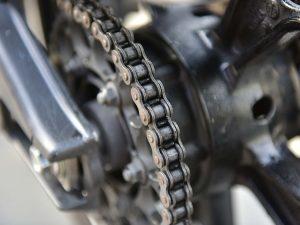 Những món đồ nâng cấp cơ bản dành cho các dòng xe côn tay