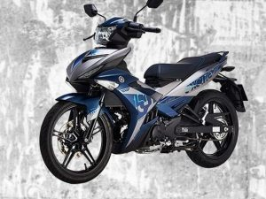 Liệu Yamaha Exciter 150 sắp bị khai tử khỏi thị trường Việt Nam?