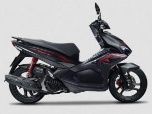 Bảng giá xe Honda Air Blade 2019 mới nhất vừa cập nhật hôm nay