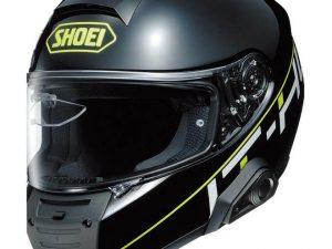 Chi tiết về chiếc mũ bảo hiểm thông minh mà các biker nên sở hữu