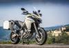 Cận cảnh Ducati Multistrada 1260 Enduro 2019 mới giá 680 triệu vừa ra mắt