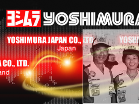 Hideo Yoshimura