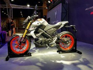 Top 5 xe môtô đẹp và đáng mua nhất năm 2019
