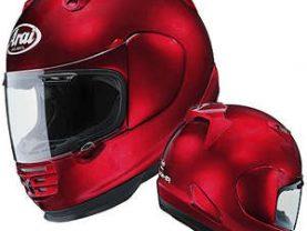 Những màu mũ bảo hiểm hợp phong thủy may mắn ngày Tết 2020
