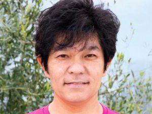 Tetsuya Harada chuẩn bị cho lần đầu tại Suzuka 8 Hour