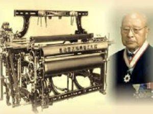 Lịch sử hãng xe Suzuki – Khởi nguồn từ chiếc máy dệt tơ lụa