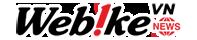 Webike Vietnam Logo